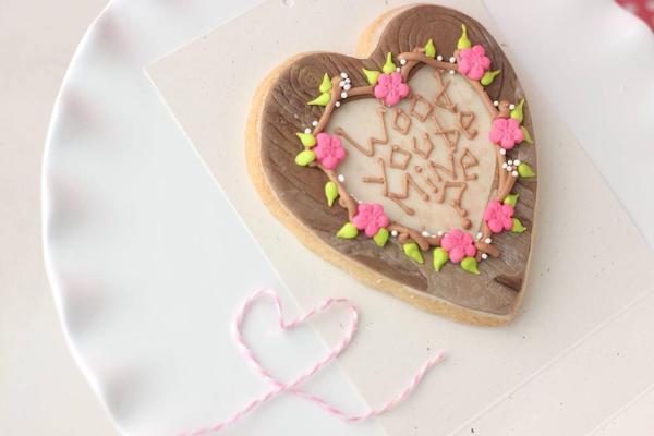 WoodYouBeMine-Montreal Confections-7
