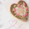 Wood You Be Mine?: By Montreal Confections