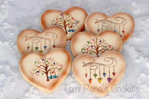 StampedValentineCookies - Tami Rena's Cookies - 9