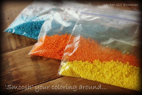 ColoringNPsSmooshtheColor