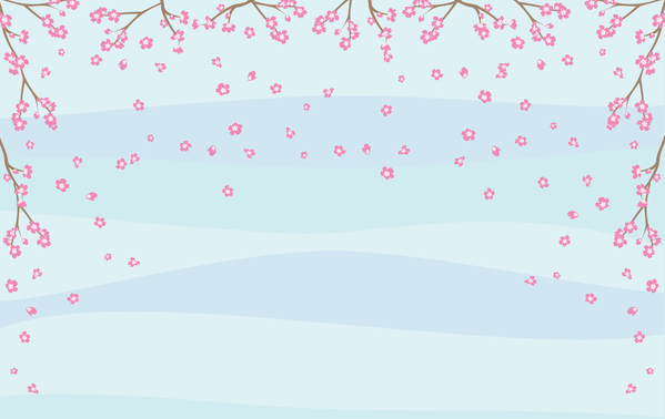 Spring-MARCH_Background