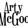 Arty McGoo Logo: Courtesy of Arty McGoo
