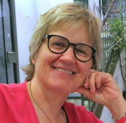 AnitaBetter