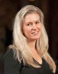 Tracy Hicks