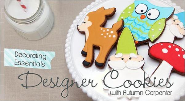 Designer_Cookies