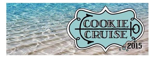 CookieCruise