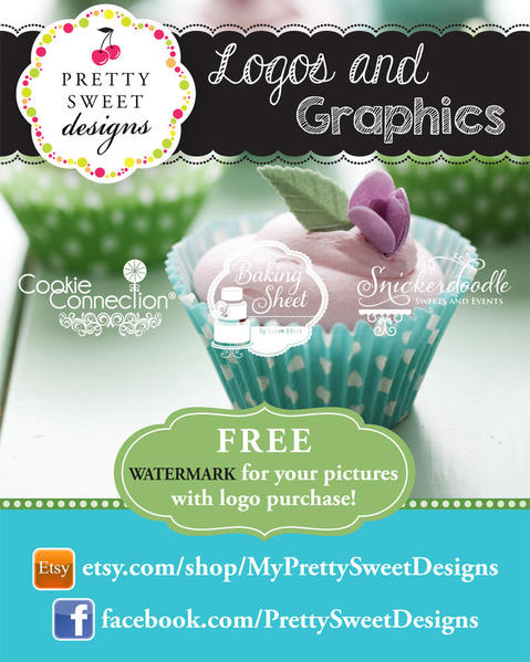 PrettySweetDesignsMay2014-SHARED 5-6-2014