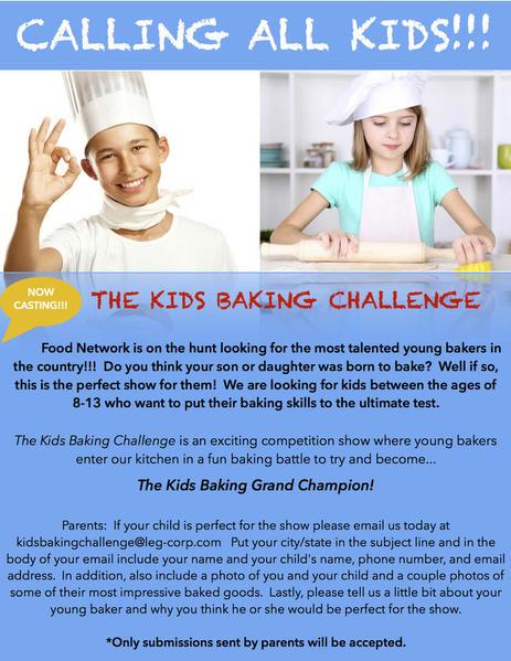 KidsBakingChallenge (f)
