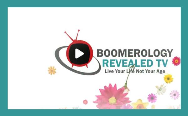 BoomerangBanner
