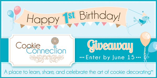 Birthday-Giveaway-Banner-800x400