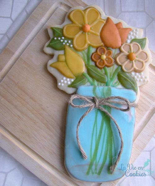 La Vie en Cookies - Copy