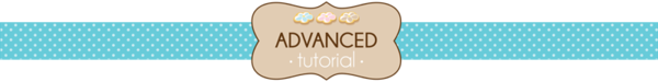 Advanced-Tutorial-Banner