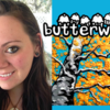 ButterWinks Banner: Cookie and Photos by ButterWinks!