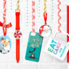 Christmas in July Giveaway with Zazzle