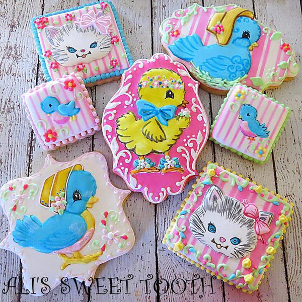 Ali's_Sweet_Tooth_Vintage_animal_babies