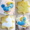 Bird Tutorial: Cookies and Photos by Ali's Sweet Tooth