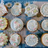 Decorated-in-the-RV Keebler Cookies: Cookies and Photo by Ali's Sweet Tooth
