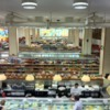 Local Grocery Store: Fuzzy Image Courtesy of Julia's iPhone