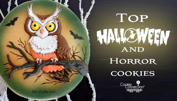 HalloweenBanner9-6-2014