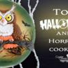 Saturday Spotlight: Top Halloween and Horror Cookies