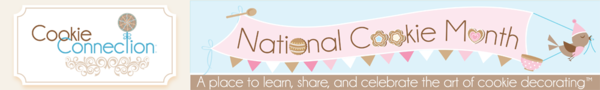 National-Cookie-Month