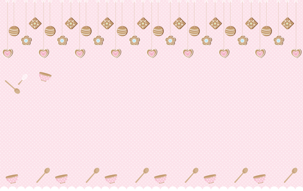 October Cookie Month ThemeWORKINGFILE