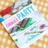 Decorating Cookies Party: By Bridget Edwards