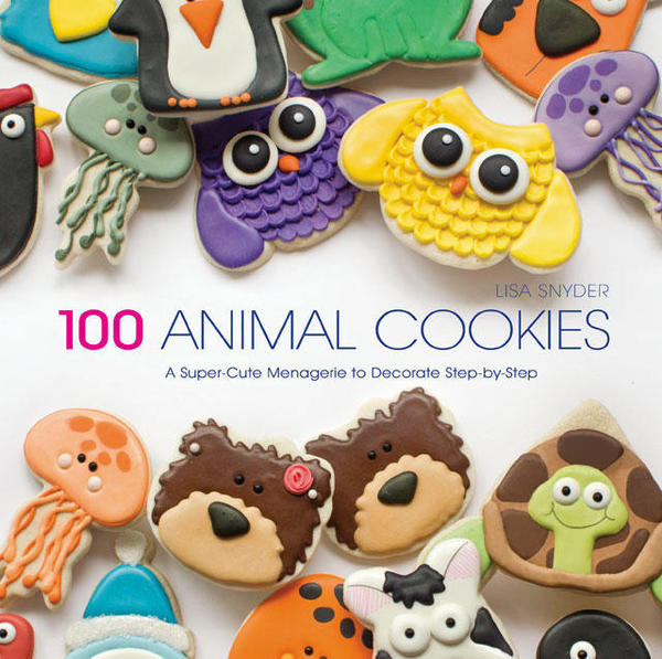 100-Animal-Cookies-Book-by-thebearfootbaker.com_