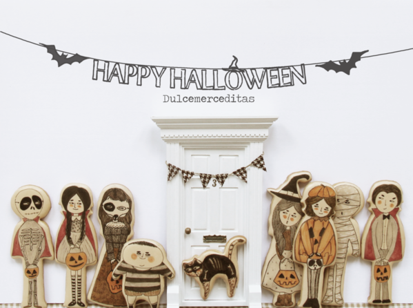 Trick or Treat - Dulcemerceditas - 10