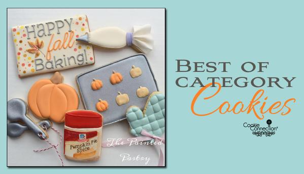 Best of Category Banner Nov 2014