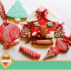 Best of Christmas Cookies - Christmas Cookies