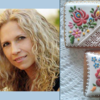 Cookier Close-up: Judit Czinkné Poór of Mézesmanna, The Last (But Not Least) Cookier in Our Cookie'sCool Series