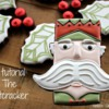 The Nutcracker: Cookie and Photo by Yankee Girl Yummies