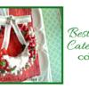Saturday Spotlight: Best of Category Cookies