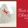 Saturday Spotlight: Best of Christmas Cookies