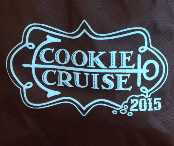 Int3 cookiecruise