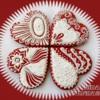 #1 - Valentine's Day (Version 2): By Irina