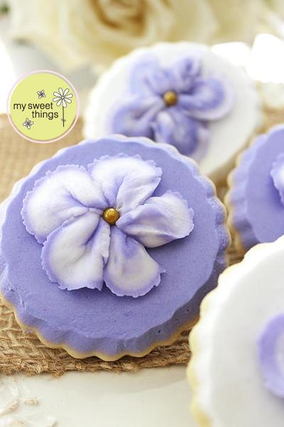 30thbday_lavender4
