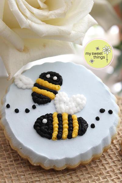 bumblebee_cookies1