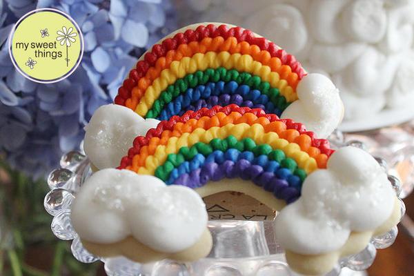 rainbowcake_maggie4LOGO
