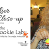 Cookier Close-up: Marta Torres of The Cookie Lab