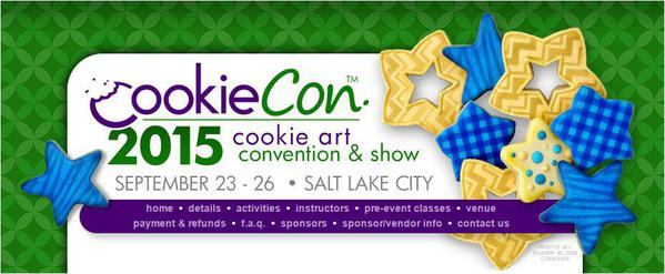 CookieCon