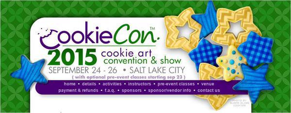 CookieCon2015-2