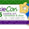 CookieCon 2015 Banner: Courtesy of CookieCon 2015