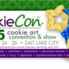 CookieCon 2015 Ticket Giveaway!