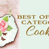 Saturday Spotlight: Best of Category