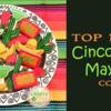 Saturday Spotlight: Top 10 Cinco de Mayo Cookies