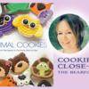 Cookier Close-up: Lisa Snyder, CookieCon Mistress of Ceremonies