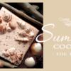Saturday Spotlight: Top 10 Summer Cookies