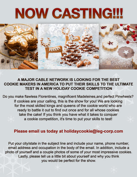 cookiesflyer